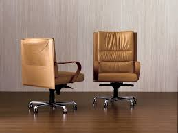 ginza visitors chairs side chairs from i 4 mariani architonic
