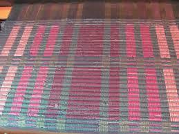 Cotton Weave Rugs Rep Weave Memphisweaver
