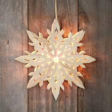 kron lume scandinavian lighting swedish pine star lantern star lanterns holiday decorating and pine
