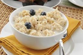 foods to eat with gastroenteritis livestrong com