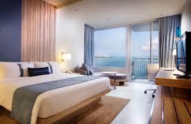 prissy ideas studio bedroom design 15 apartment decorating modern