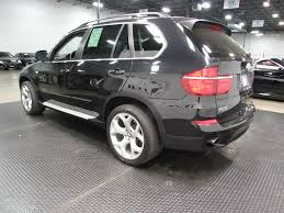 matte bmw x5 2013 used bmw x5 xdrive35i at united auto brokers serving marietta