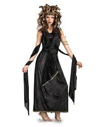 Scary Halloween Costumes Ladies 70 Halloween Costumes Images Woman Costumes