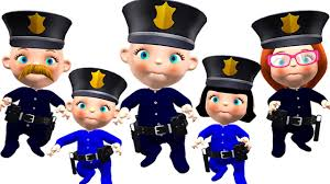 police clipart funny pencil and in color police clipart funny