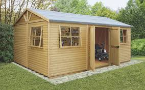 Garden Workshop Ideas Best 25 Workshop Shed Ideas On Pinterest Shed Workshop Design