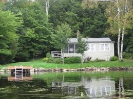 Cottage Rentals In New Hampshire by Top 50 Crescent Lake Vacation Rentals Vrbo