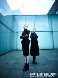 fashion design institut d sseldorf 11 raffinierte herbst winter kollektionen vom fashion design