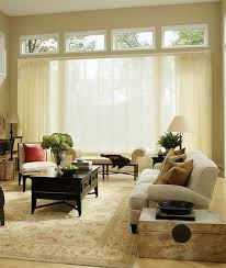 Quality Window Blinds Window Blinds Shades U0026 Shutters Newtown Square Pa Blinds
