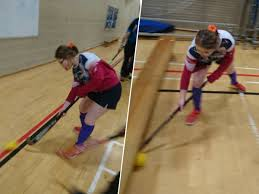 Floor Hockey Pictures by Tunbridge Wells Hc Twhockeyclub Twitter