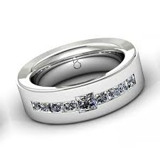 wedding bands for him wedding rings astounding mens platinum wedding bands ideas