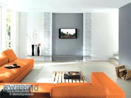 tapeten wohnzimmer modern tapeten wohnzimmer modern modern s design tapete wohnzimmer modern