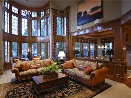 home plan design sles house plan luxury rooms half baths and full bath