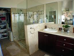 bathroom closet design bathroom closet designs large size of closet design for best
