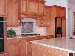 kitchen cabinet countertop depth how to choose the right counter depth refrigerator dengarden