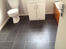 Home Depot Bathroom Flooring Ideas Floor Tile Ideas