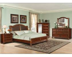 Fairmont Designs Bedroom Set Fairmont Furniture Reviews Designs Grand Estates Dining Bedroom