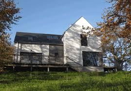 home design group ni interesting contemporary houses ni contemporary simple design