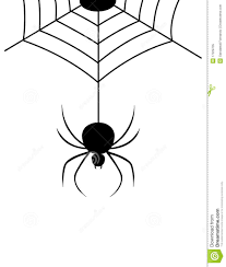halloween spider webbing transparent background corner spider web clipart clipart panda free clipart images