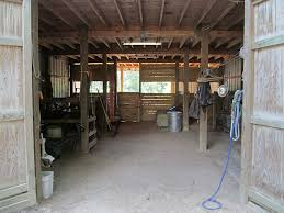 ideas barnaminium pole barn builders in texas barndominium cost