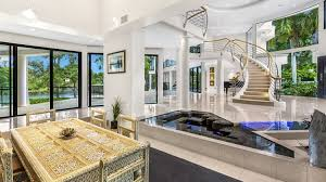 founder house linc energy founder peter bond u0027s mansion passes in at auction for