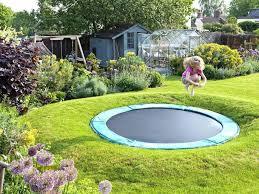 Gardening Ideas For Children Child Friendly Garden Ideas Garden Ideas Family Friendly Outdoor