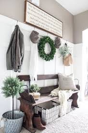 Make Your Own Home Decor Modern Farmhouse Decor Ideas You U0027ll Want For Your Own Home