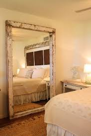 best 25 antique bedroom decor ideas on pinterest vintage door