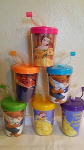 favor cups products party favor cups 4u