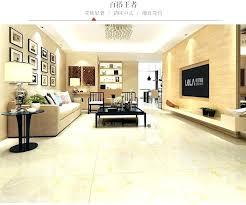 Tile Flooring Living Room Best Floor Tiles For Living Room Mikekyle Club