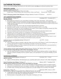 edi developer cover letter study wedding invitations designs