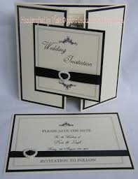 Wedding Invitation Acceptance Card Paperlicious Oasis Wedding Invitations