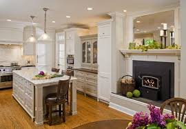 houzz kitchens backsplashes kitchen houzz kitchens backsplashes kitchen backsplash tile cushty