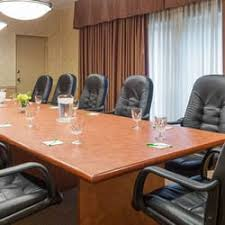Office Furniture Cherry Hill Nj by Holiday Inn Philadelphia Cherry Hill 37 Photos U0026 54 Reviews