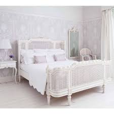 parisian bedroom furniture luxury beds u0026 french style beds french bedroom company