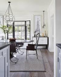 architecture design house plans interior kitchen excerpt