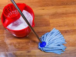 best microfiber mop for laminate floors what is the best