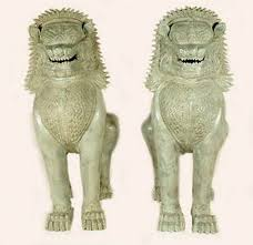 foo lions for sale bronze fountains statues bronze lion statues