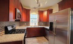 How Much Does A 2 Bedroom Apartment Cost Beautiful Wonderful One Bedroom Apartments Craigslist 2 Bedroom