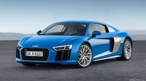 audi r8 car wallpaper hd audi r8 cars desktop wallpapers hd and wide wallpapers
