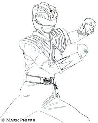 power rangers coloring pages green power ranger art power rangers
