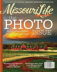 spirit halloween joplin mo missouri life october november 2013 by missouri life magazine issuu