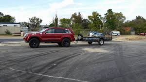 modified jeep cherokee crawl off road llc u003e jeep grand cherokee wk 2005 2010 u003e modified