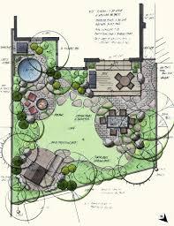 Patio Layouts by Garden Design 1 Landscape Design600 X 781 140 Kb Jpeg X Garden