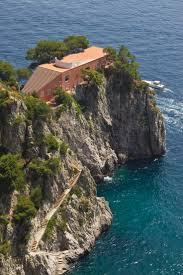 la villa malaparte située à capri est à l u0027affiche du 69e