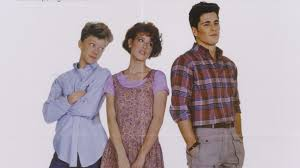 captioned sissy bimbo pics tumblr 16 things millennials don t understand about sixteen candles vh1 news