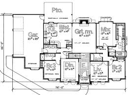 big home plans 23 best floor plans images on family home plans