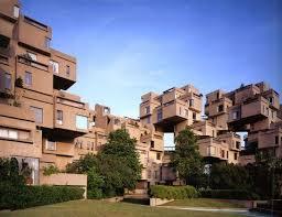 bureau d architecture li鑒e 73 best architecture images on architectural digest