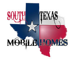 south texas mobile homes manufactured modular mobile homes for sale