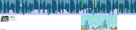 Super Mario World Level Maps by Amaraticando 2016