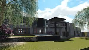 modern house style new modern house style u2013 modern house